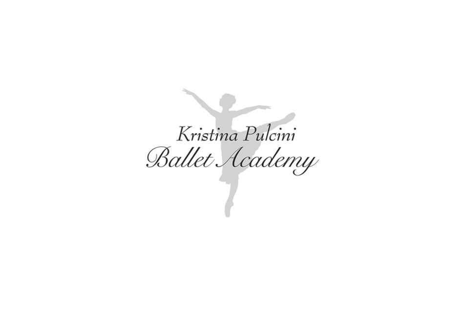 4F Ballet Academy sample logos