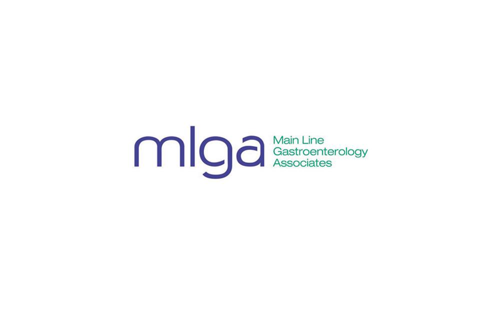 4H MLGA sample logos