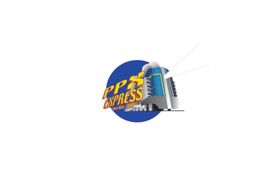 4O PPX Gas sample logos