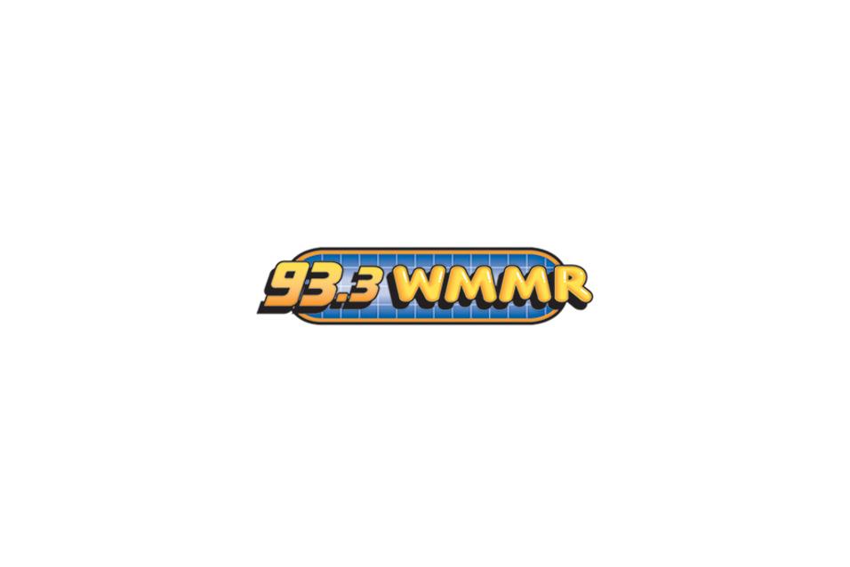4P WMMR radio sample logos
