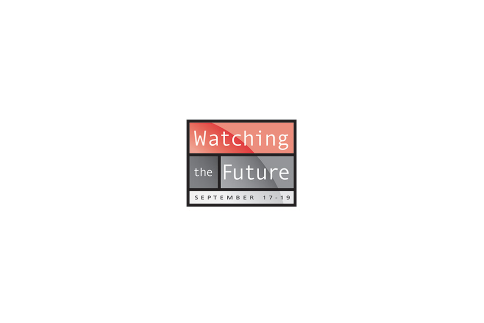 4Q Comcast Watch Future sample logos