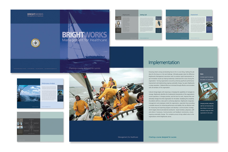 5A BrWorksci sample Brochure Collateral RGB