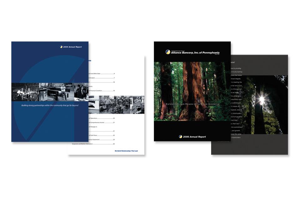 5B AlBank 1 ci sample Brochure Collateral RGB